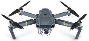 dji-mavic-pro-microdrone verzekering